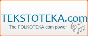 www.TEKSTOTEKA.com